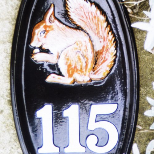 115-squirrel-1