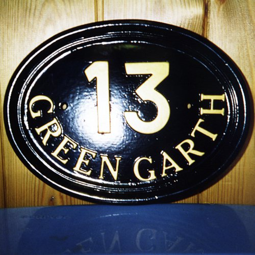13-greengarth