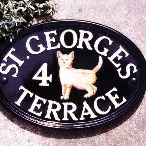 4-st-georges-terrace