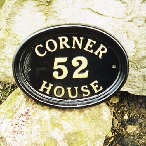 52-cornerhouse