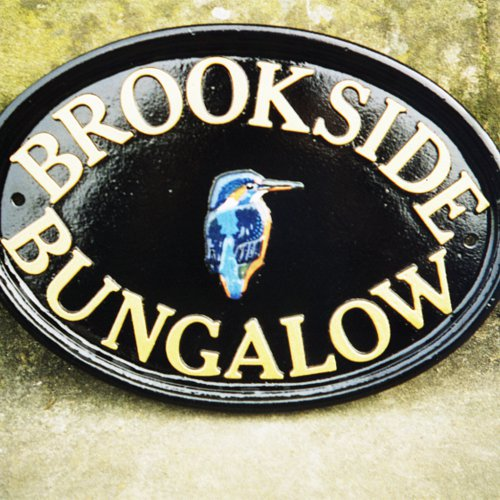 brooksidebungalow