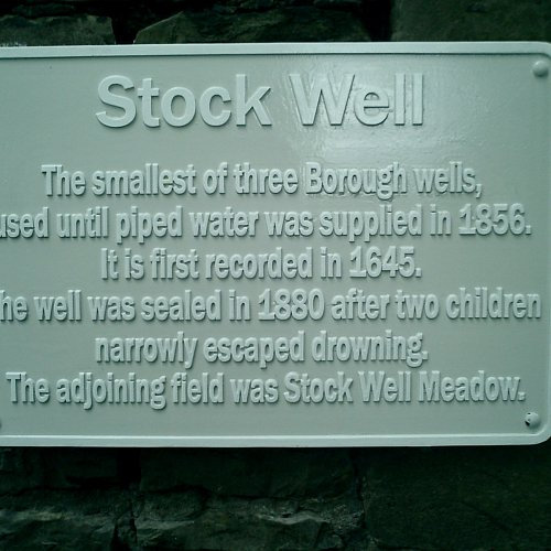 comstockwellplaque0032