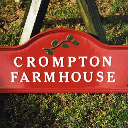 cromptonfarmhouse
