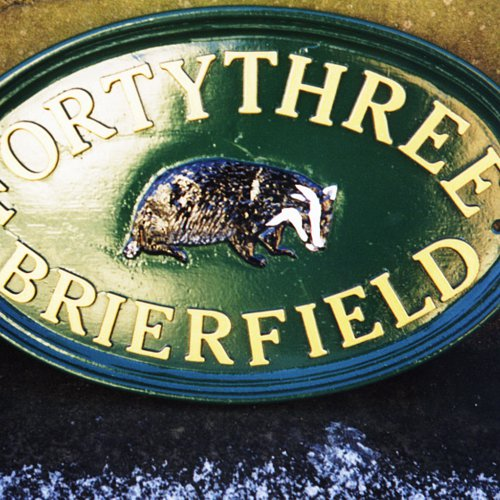 fortythreebrierfield-1