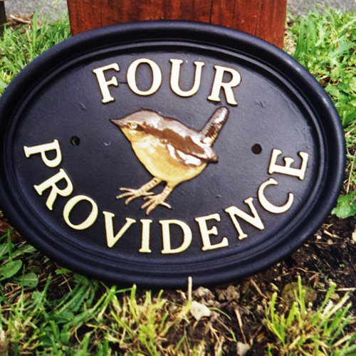 four-providence
