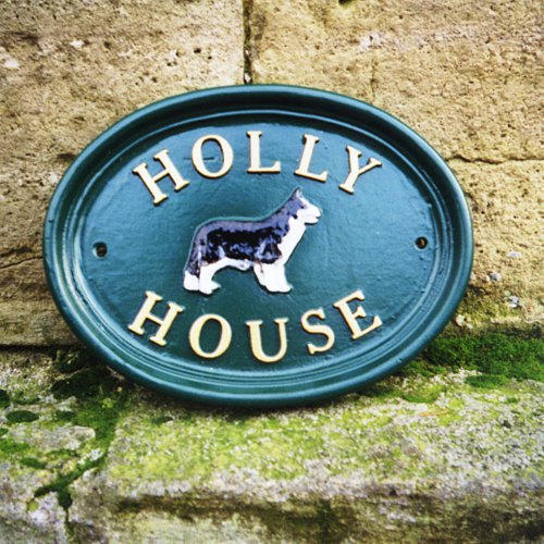 hollyhouse-1