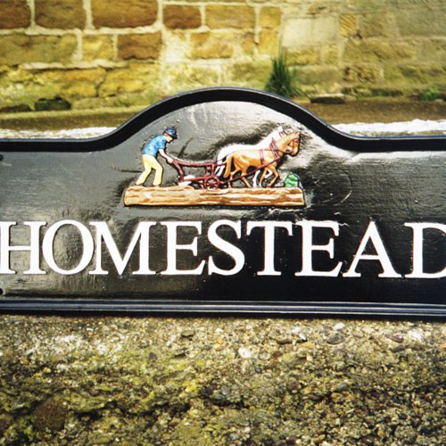 homestead-1