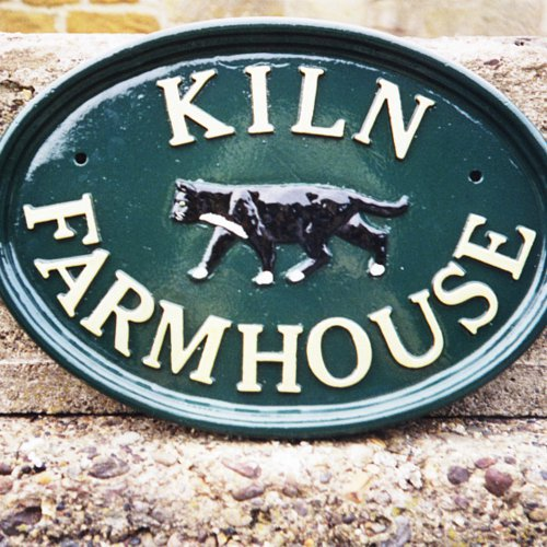 kilnfarmhouse-1