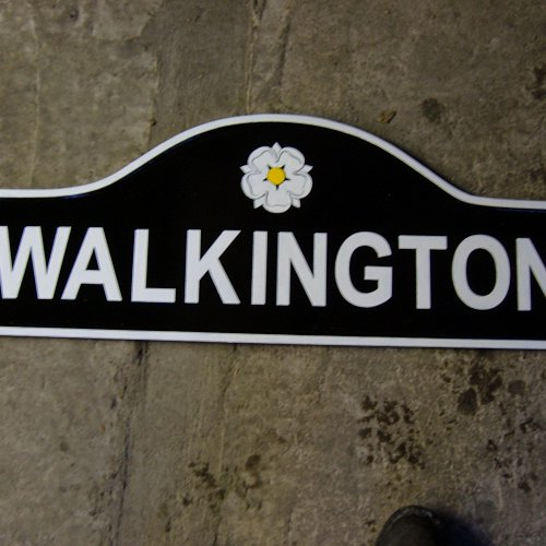 strwalkington