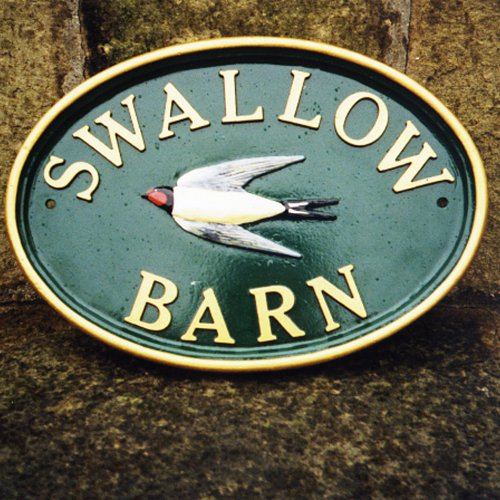 swallowbarn