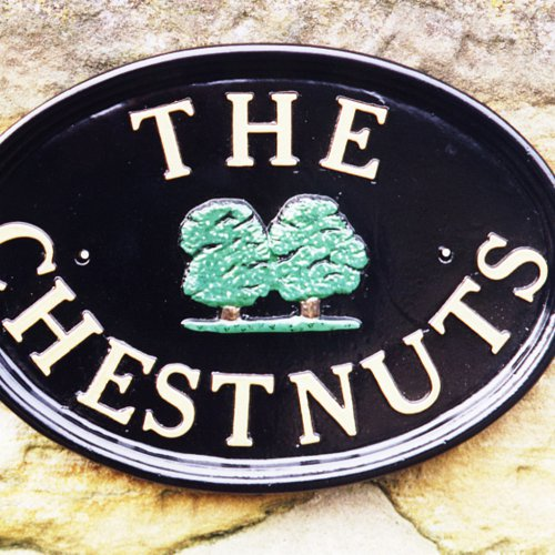 thechestnuts
